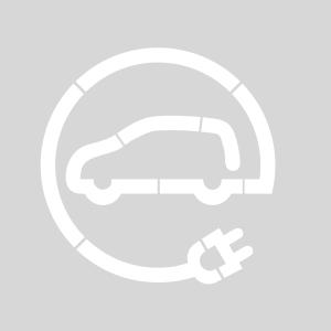 Información de producto General Prices Atributo Producto Meta Information Imágenes Diseño Opciones de regalo Medidas producto Call for price Medidas paquete ICEcat Integration eBay Integration Inventario Categorías Productos Relacionados Ventas Sugestivas