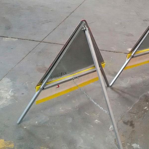 Trípode 60x90 cm