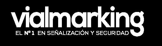 Vialmarking - Señalización Horizontal y Seguridad Vial